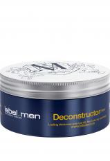 50ml Deconstructor Tub bs 6148