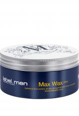 50ml Max Wax Tub bs 1735