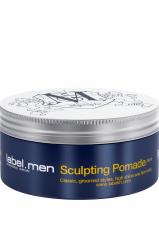 50ml Sculpting Pomade Tub bs 9756
