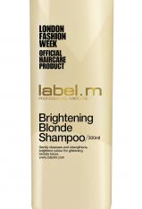BlondeShampoo300mlc bs 2852
