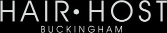 Hair Host - Luxury Salon in Buckingham